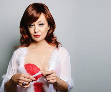 Poredna Vivi - Lara Janković - King Kong Teater